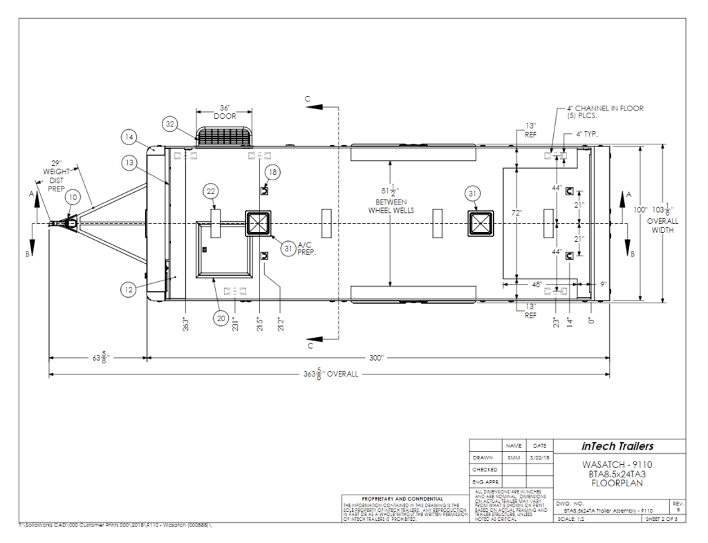 Ryder Utility Trailer Lights Wiring Diagram - Great Installation Of on snowmobile trailer wiring, dump trailer wiring, mobile home wiring, flatbed trailer wiring, horse trailer wiring, semi trailer wiring, gooseneck trailer wiring, pontoon trailer wiring, concession trailer wiring, skid steer trailer wiring, pickup truck trailer wiring, camper trailer wiring, recreational vehicle trailer wiring, enclosed race trailer wiring, custom trailer wiring, camping trailer wiring, office trailer wiring,